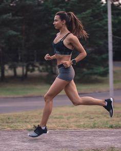______ Fitness Motivation ______ Deimera, female fitness enthusiast / running, road cycling and general workout Fitness Motivation, Running Motivation, Fitness Goals, Nordic Walking, Running Inspiration, Fitness Inspiration, Best Weight Loss, Weight Loss Tips, Jogging