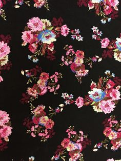 US $4.99 New in Crafts, Sewing & Fabric, Fabric