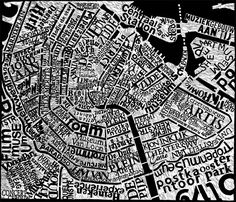Google Image Result for http://www.muntthee.com/wp-content/uploads/2010/03/6_363where-in-the-world-amsterdam-lino-print.jpg