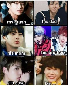 bts memes [Completed] In which Prince taehyung gets married with soon to be king of Ethiopia Jeon Jeongukk. Bts Funny Videos, Bts Memes Hilarious, Funny Humor, K Pop, Army Memes, Bts Love, Vkook Memes, Bts Meme Faces, Bts Quotes