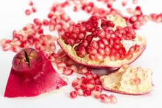 Free Image on Pixabay - Pomegranate, Fruit, Seeds, Food Pomegranate Benefits, Pomegranate Peel, Fruit Benefits, Health Benefits, Granada, Sources Of Soluble Fiber, Sour Fruit, Yellow Fruit, Types Of Fruit