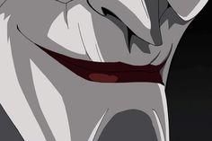 Pix For > Batman Under The Red Hood Joker Gif