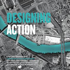 Designing Action Competition Report