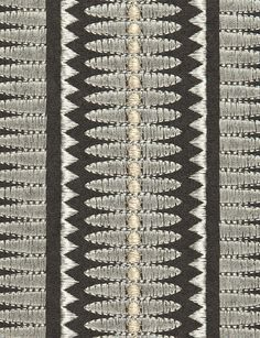love this pollack fabric!!
