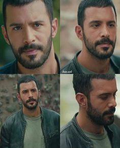 Turkish Actors, Islam, Drop, Men, Fictional Characters, Turkish Men, Hot Actors, Bonito, Pictures