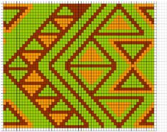 кокопелли схемы вязания: 26 тис. зображень знайдено в Яндекс.Зображеннях