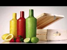 Top 10 Creative Packaging Design -- Part III - YouTube