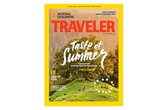 Nat Geo's sustainable travel expert, Costas Christ, highlights nine destinations around the world that are doing tourism right.