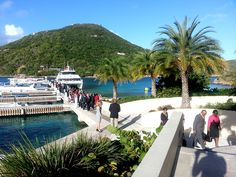 5th Annual BVI Business Outlook 2015 Conference A Great Success
