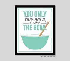 Kitchen quotes Saucy chef kitchen art 3 pack by EatSayLove This so screams my BROTHER! I can see him licking it right now! Food Quotes, Me Quotes, Funny Quotes, Baking Quotes, Cookie Quotes, Cupcake Quotes, Funny Cooking Quotes, Funny Kitchen Quotes, Cupcake Signs