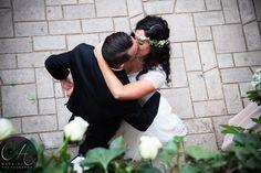#tlaquepaquewedding #sedonawedding