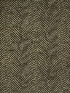 DecoratorsBest - Detail1 - SH 8423111 - Arusha - Black Gold - Fabrics - DecoratorsBest
