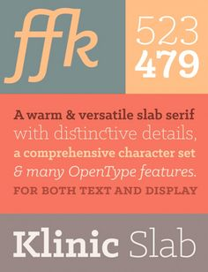 Here we are, once again, with our now-famous selection of the top 100 free fonts for This year we have only selected fonts published or updated in late 2013 and Typo Design, Typographic Design, Lost Type, 100 Free Fonts, Typography Letters, Alphabet Fonts, Hand Lettering, Slab Serif, Newspaper Design
