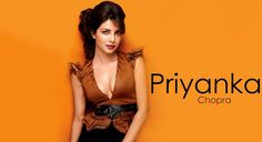 Priyanka Chopra Earnings