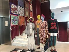 Shop the Gucci Official Website. London City Guide, Gucci Store, Alessandro Michele, Modern Luxury, Lighthouse, Ready To Wear, Luxury Fashion, Clothes, Kleding