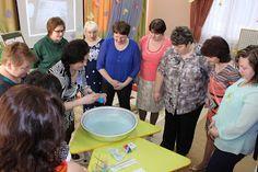 Блог детского психолога Юлии Геннадиевны Шевченко: Педагогические инициативы