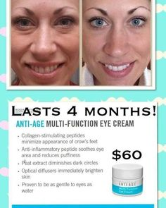 Flash sale!!!!!!!! This is our bestseller. Usually retail is 60 plus shipping. Im offering this product for $54 flat for the next 24 hours. Bestseller for a reason!!!! #flashsale #sale #discount #transformation #skincare #eye #eyecream #eyecreams #rodanandfields by cchristie84