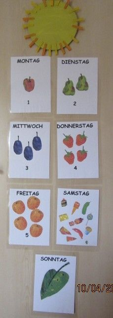 insects literacy and math activities the very hungry caterpillar teaching pinterest. Black Bedroom Furniture Sets. Home Design Ideas