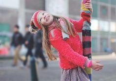 Winter 14 Moodstreet girls