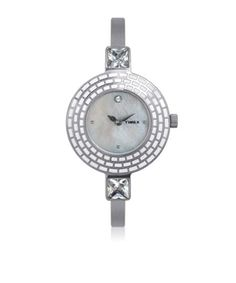 WOW Timex Women Casual Watch | is surely going in my Shopping Cart today. What about you?