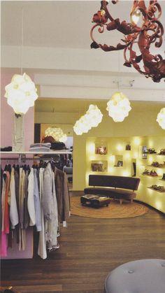 Decor, Ceiling Lights, Deco, Ceiling, Home Decor, Light, Chandelier