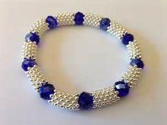 stretch bracelets - Bing Images