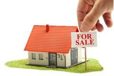 'houses for sale in Calgary', hariskapushan's blog message on Netlog