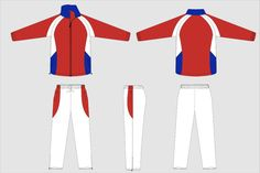 2015 anti-pilling teenage type comfy rugby jacket for team #rugby_clothing, #Jackets