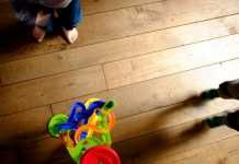 ABA en el tratamiento de Autismo (segunda parte)