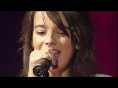 you movies : Alizée - Hey ! French Songs, Live Hd, Clip, Concert, Dj, Music, Movies, Texas, Friends