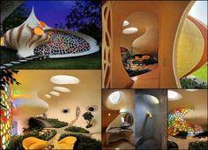 Nautilus House - Mexico - Pesquisa Google