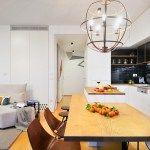A single man residence by GAO architects - MyHouseIdea