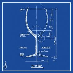 Shop for Barchitect Wine Cocktail Napkins by Sur La Table at ShopStyle. Autocad, Decorative Napkins, Interesting Drawings, Isometric Drawing, Prusa I3, Architect Drawing, Wine Cocktails, Mechanical Design, Mechanical Engineering
