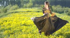 Coisas de criança!: A princesa e a ervilha. Hans Christian Andersen.