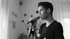 Sugar - Maroon 5 (Danut Kozak Official Cover Video)