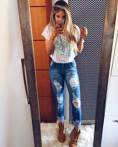 """Joana Barth Paladini no Instagram: """""""""""