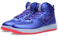 2e6118f9ab4 Nike Lunar Force 1 Mid Fuse