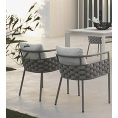 Best Outdoor Dining Chairs Zero Gravity Chair Target 88 Images In 2019 Talenti Kira Outside Furniture Sofa Couch Scandinavian