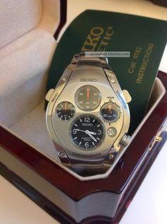 Seiko Uhren - Alle Preise fr Seiko Uhren auf Chrono24