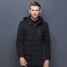 2016 пуховик мужской пуховик пуховик мужской зимний пуховик зимний женский куртка мужская   зима куртка зимняя мужская зимняя куртка мужчины (China (Mainland))