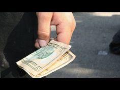 Como hacer un ritual para el dinero