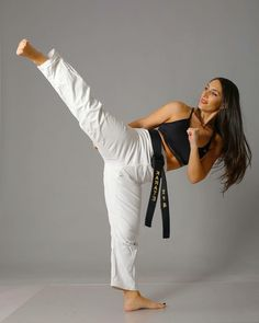 The Basics Of Judo – Martial Arts Techniques Martial Arts Quotes, Best Martial Arts, Martial Arts Styles, Martial Arts Techniques, Martial Arts Workout, Martial Arts Women, Mixed Martial Arts, Karate Shotokan, Kyokushin Karate