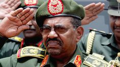 The faults of the ICC have made Omar al-Bashir a hero yet he should be answering for his crimes.