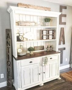 Breathtaking Best Farmhouse Style Ideas : 47+ Rustic Home Decor https://decoredo.com/6694-best-farmhouse-style-ideas-47-rustic-home-decor/