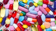 Since the 1940's, antibiotics became a robust weapon of recent medication…