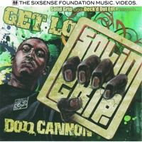 GET LO by THE SIXSENSE FOUNDATION on SoundCloud