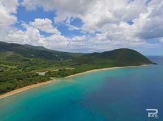 Plage de Grande-Anse Deshaies , Guadeloupe (Caribbean - F.W.I) by PureVisisonFWI // Grande-Anse Deshaies beach in Guadeloupe (Caribbean - F.W.I)