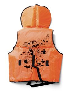 Drawing Refugees' Stories on Life Jackets Political Art, Political Events, Art For Change, Refugee Stories, Art Alevel, Frida Art, High School Art, Middle School, Protest Art