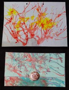 TÉCNICAS GRAFO-PLÁSTICAS – Mi manual para Nivel Inicial Arte Elemental, Art Gallery, Frame, Painting, Hey Arnold, Education, Clever, Angeles, Facebook