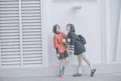 By VPhuong cấm share nơi khác lấy = luật - Album on Imgur